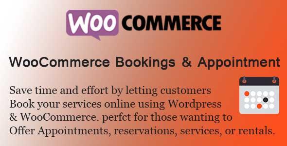 Top 10 Best Selling WooCommerce Plugins to Boost Sales in